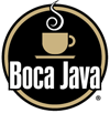 Boca Java Logo